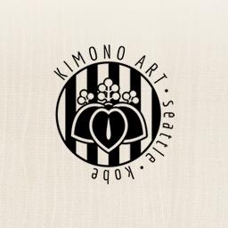 Kimono Art Seattle Kobe ブライダルグループ You 有